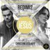 Download Posición 4 - El Nombre De Jesús - Redimi2 and Christine D´Clario Mp3