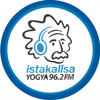 Moon Live Interview And Acoustic At Istakalisa 96,2 Fm