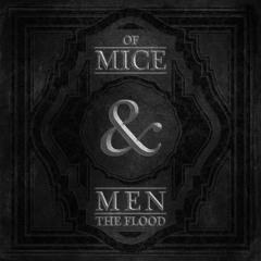 OF MICE & MEN // My Understandings (Vocal Cover)