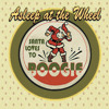 Asleep at the Wheel - Santa Loves To Boogie