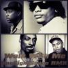 Nate Dogg, Eazy - E, Snoop Dogg & Dr. Dre - Walk With Me