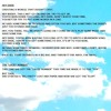 AREDO & THE BLUE SHADES - CD ''Guitar Safari'' - Hey, Dude