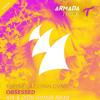 Obsessed ft. Lynn Gvnn (AFK & Dion Timmer Remix)