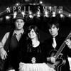 April Smith - Bottom's Up (Trey Songz Cover)