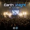 Dayvan Cowboy (Boards of Canada)- Earth Night 2014 - Denver, CO