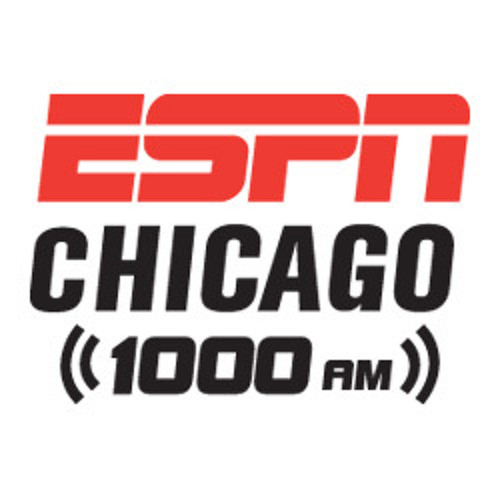 Last Day at ESPN 1000 - Last SportsCenter Update (12-15-14)