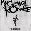 My Chemical Romance - Mama 8-bit