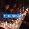 The Short List: Heartache in Pakistan; Kim Kardashian; Holiday travel