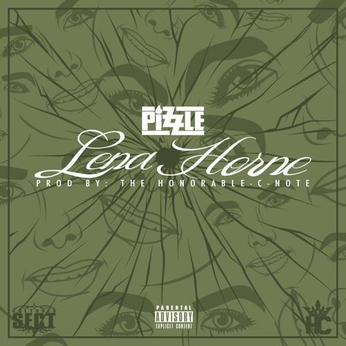 Pizzle – Lena Horne