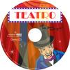 Teatro mp3