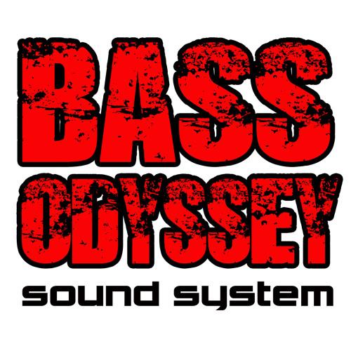 BASS ODYSSEY RUB-A-DUBPLATES 90s Mixtape by BASS ODYSSEY ...