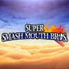 Super Smash Mouth Bros-living tombstone