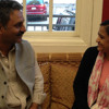 Download Chaitime with Mahmood Farooqui about Dastangoi: The Lost Art of Urdu Storytelling - Dec 29, 2013 Mp3