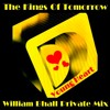**The Kings Of Tomorrow** - Young Heart (William Bhall Private Mix)