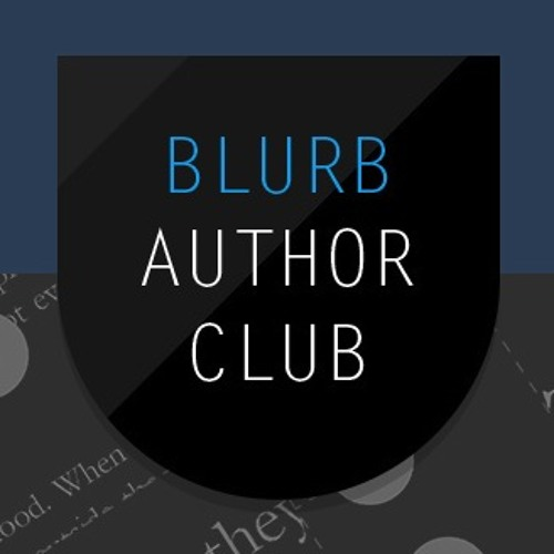 Blurb Author Club: Kim Bookless on Editing for Self-Publishers