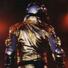 Michael Jackson - Wanna Be Startin Somethin' - HIStory World Tour