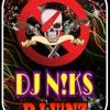 dj-vinz-dj-niks-remix-teri-galliya