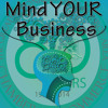 December 16th, 2014 - Mind Your Business - Greater Conroe/Lake Conroe Chamber of Commerce