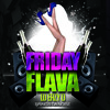 Friday Flava Classics 2014 Volume 1 Dj Eazyo Mp3