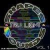 Music Makes Me Feel Free - Tru Light -  (cripla Maxted Mix1)