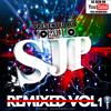 Mutya Buena - Fast Car (SJP POP Remix)