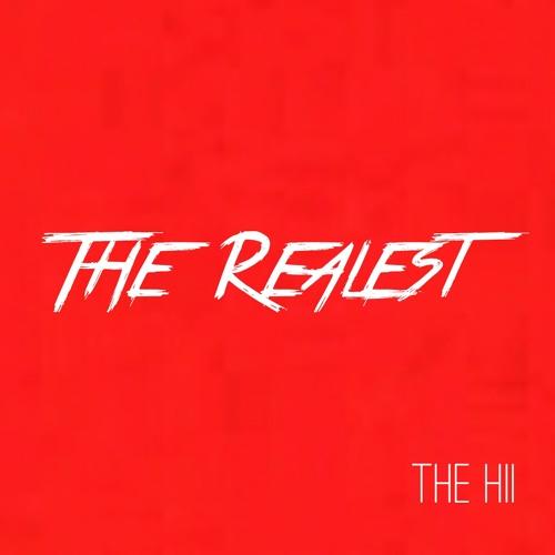 The Realest (Mixtape)