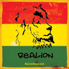 Download Studio Session 12 - 16 - 14: Roots & Dub Mix Mp3