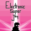 Env - Electronic Super Joy Ost - Flare