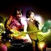 Mr. DJs Faralwi 24™  Bang Toyib RemixXx At Wali Band 2013