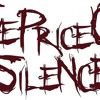 The Price Of Silence - Sueña