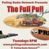 The Full Pull with Ray Tylutki Dec 16 2014