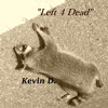 """Left 4 Dead"" Dark Synth Heavy Guitars Rap Metal"