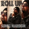 ROLL UP (Free Download)