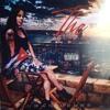 Cuban Meme Feat. Eboni Baker - Ive Been There (JFMIX)