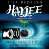 Haylee Awakened Seed FREE Audiobook Sample