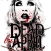 Sion XXI Meet Dead by April - Beautiful Nightmare.