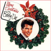 LISTEN & DOWNLOAD Bobby Vee – Merry Christmas (1962) 320 kbps