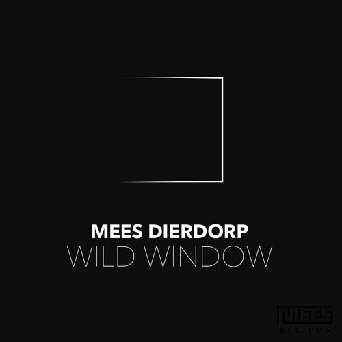 08 - Mees Dierdorp - Smile for You (snippet)