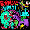 E-Baller: The Best of 2014 Mixtape