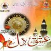 Vol 02 Eshq - E-Dil - 02 - Ishq Ke Rang