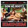 Eminem - We Made You (Son Ho Bootleg) [FREE DOWNLOAD]