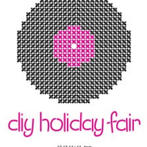 DIY Holiday Fair 2014