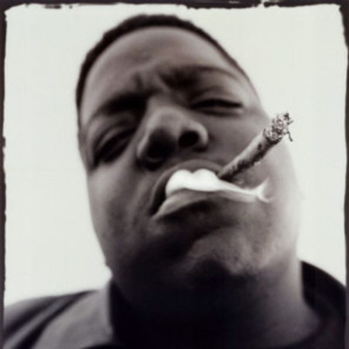 NOTORIOUS B.I.G. - Kick In The Door (DJ Battle Stop The Thing You Do Remix)