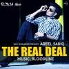 Baadshah - Adeel Sadiq (feat. Bloodline & Guru Lahori)