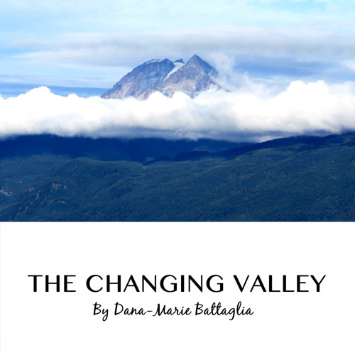 The Changing Valley