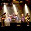 Rock show reel live compliation