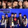 Atlantica - Persib Untuk Indonesia mp3