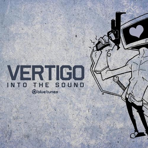 Vertigo & Naturalize - Into the sound (Preview) OUT NOW!
