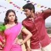 Vellaikaara Durai Songs Review   Vikram Prabhu,Sri Divya   Koodha Kaathu, Kaakkaa Muttai, Ammadi Un