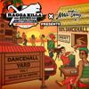 Ragga Killa Sound x Ma'ting - Dancehall Yard Vol.1 (mixed By DJ Heater 2014)#FreeDownload